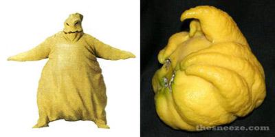 Лимон секс